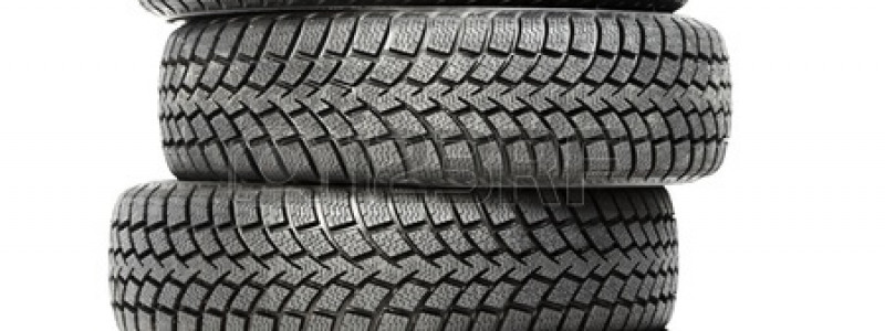 images/news/4649/4348/tyre-stack.jpg